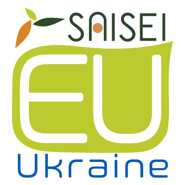 Saisei Ukraine