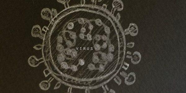640_virus.jpg